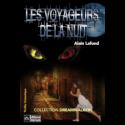 Les voyageurs de la nuit (ePub)